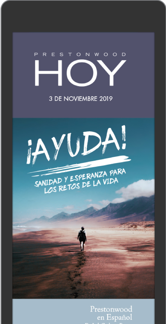 en Español Interactive Bulletin